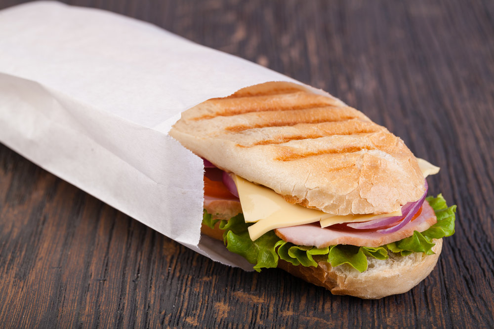 sandwich-P387XB5.jpg