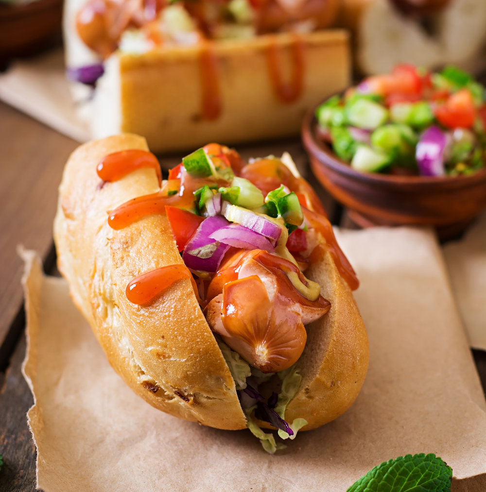 hot-dog-sandwich-with-mexican-salsa-on-wooden-PF8HYBF 2.jpg