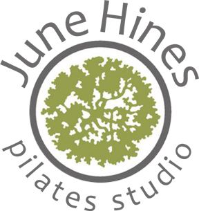 June Hines Pilates - Doylestown, Rydal, and Jenkintown