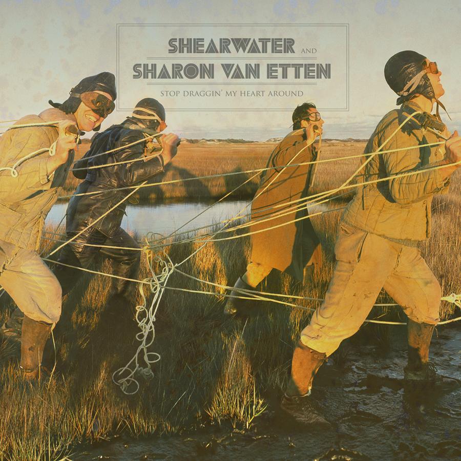 Shearwater-Sharon_RSD_900.jpg