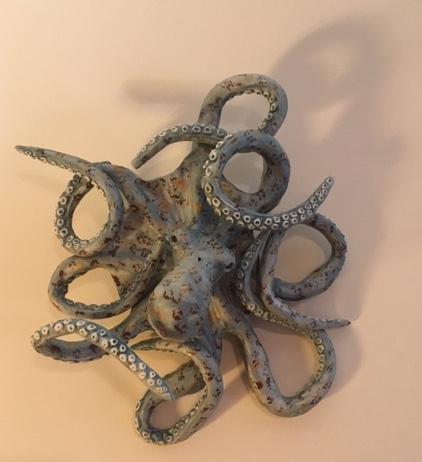 Octopus5.JPG
