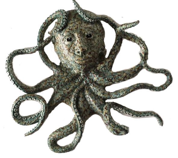 Octopusface.jpg