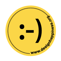 DesignHappiness_Badge.jpg