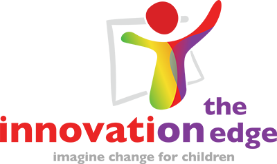 The Innovation Edge - 2015 We have been awarded an Innovation Edge grant to explore how new digital technologies can benefit children in their early years. We are developing and demonstrating a number of programmatic use cases for Decentralized Applications  and blockchain technology.
