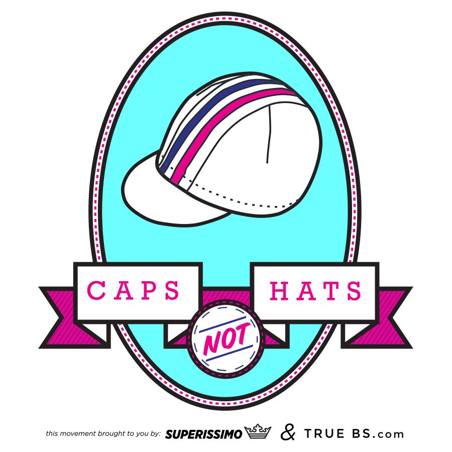 caps not hats.jpg