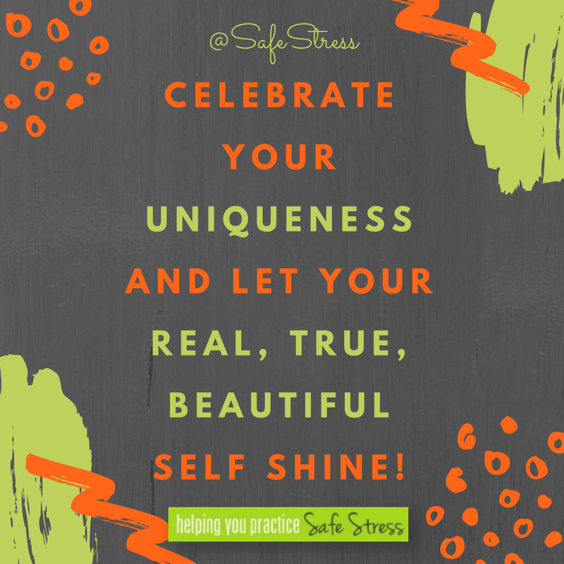 Celebrate Uniqueness (2).png