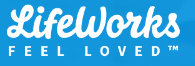 Ceridian LifeWorks.PNG