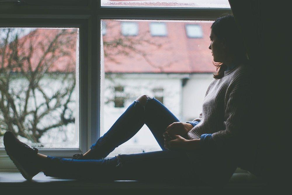 Woman Thinking.jpg