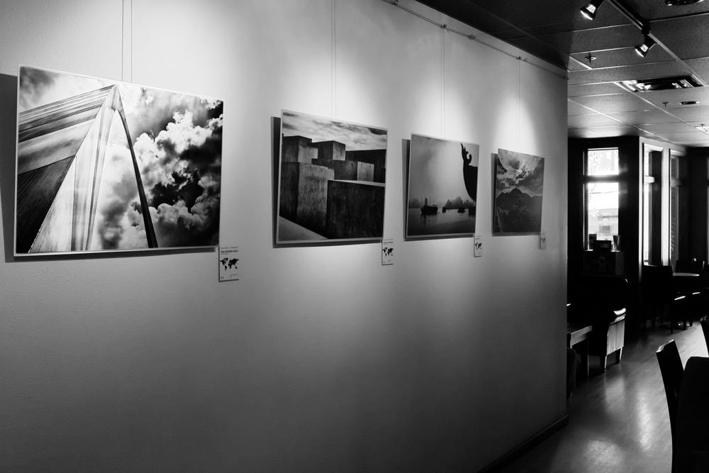 GalleryHanging_2012-08-24_12-17-08__DSF0567_©JosephLinaschke2012.jpg