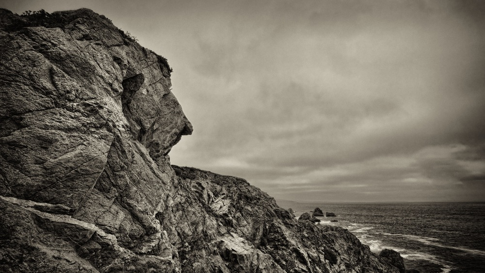 CoastalWatcher by Paul Farinato