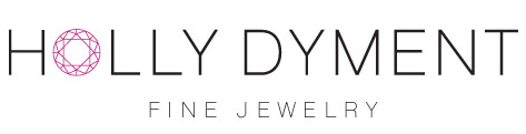 Holly Dyment Fine Jewelry