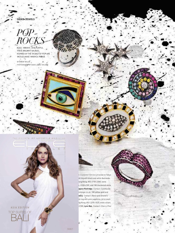 Holly Dyment Fine Jewelry - Elite Traveler Asia Winter 2013.jpg