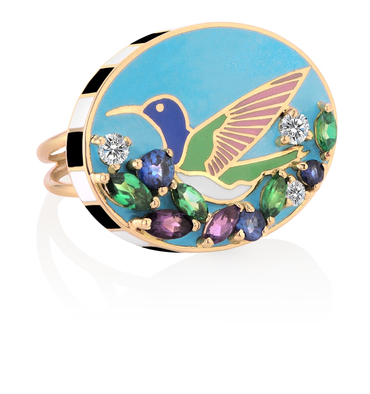 Bird Oval Ring.jpg