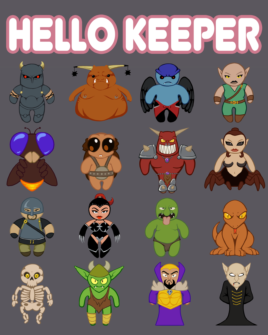 helloKeeper.png