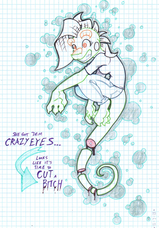 cutABitch_2013-11-7.png