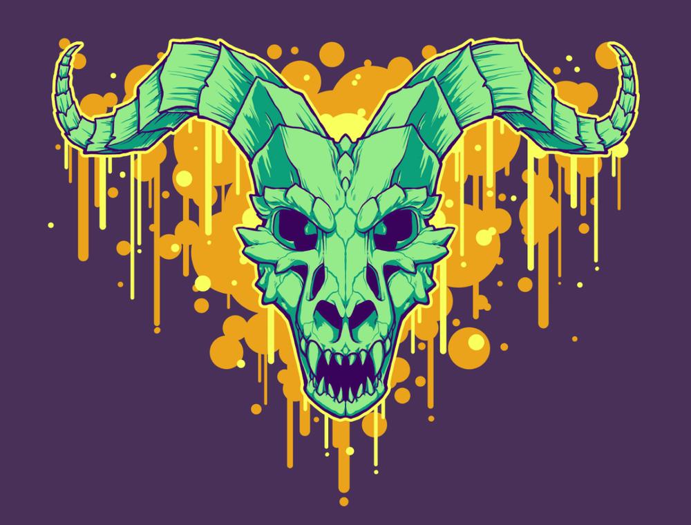 dragonSkull.png