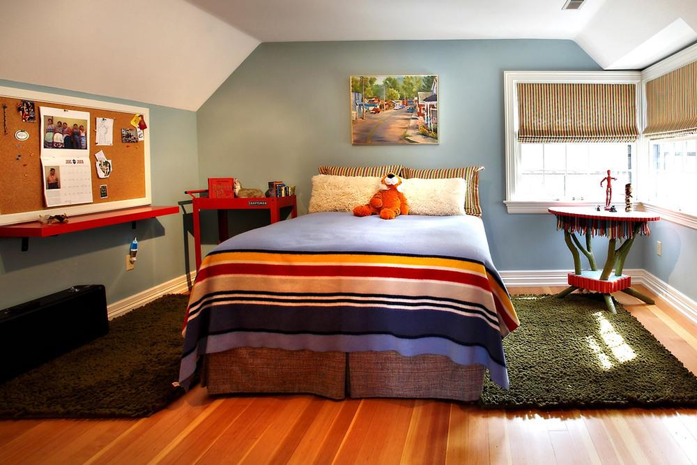 sue-augustyn_boys-Room.jpg