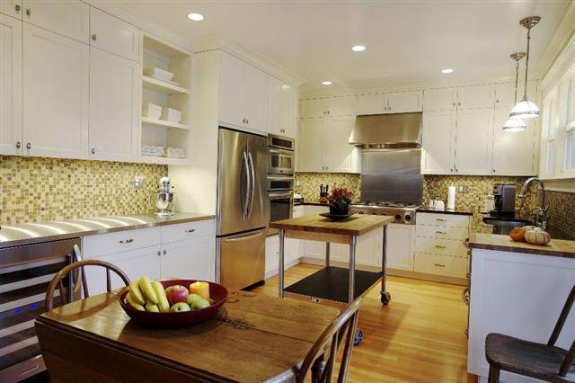 sue-augustyn_kitchen.jpg