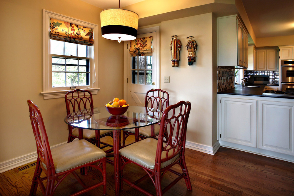sue-augustyn_Cone-Breakfast-Nook.jpg
