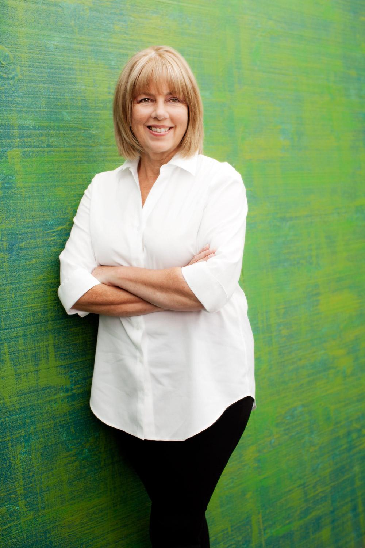 Sue Augustyn, Interior Designer