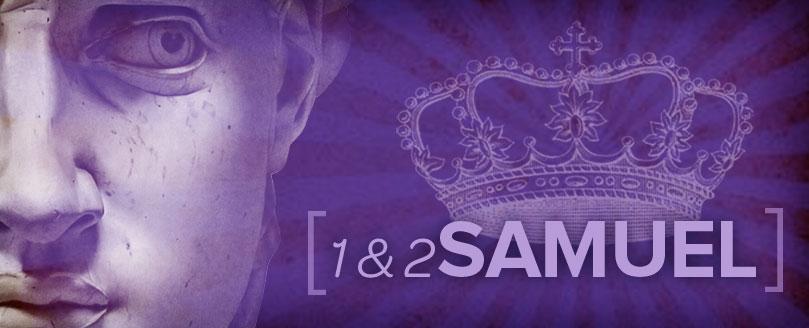 1&2Samuel.jpg