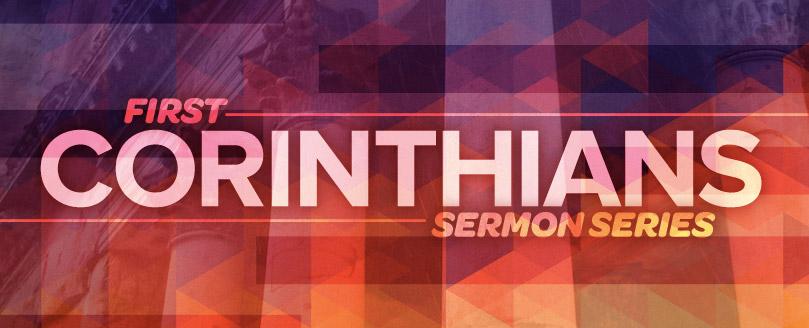 SermonBanner-1corinthians.jpg