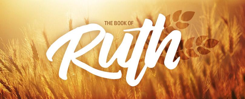 SermonBanner-Ruth2.jpg