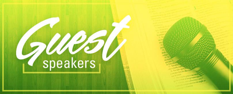 SermonBanner-GUestSpeaker.jpg