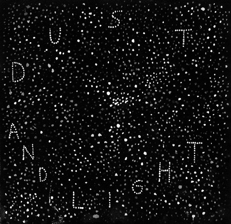 dustandlight.jpg