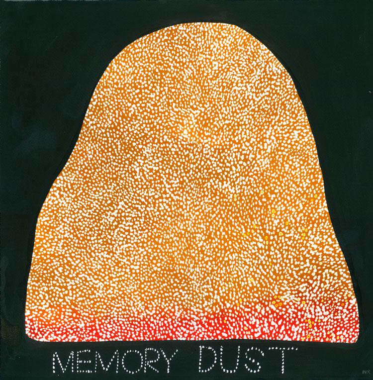 memorydust.jpg