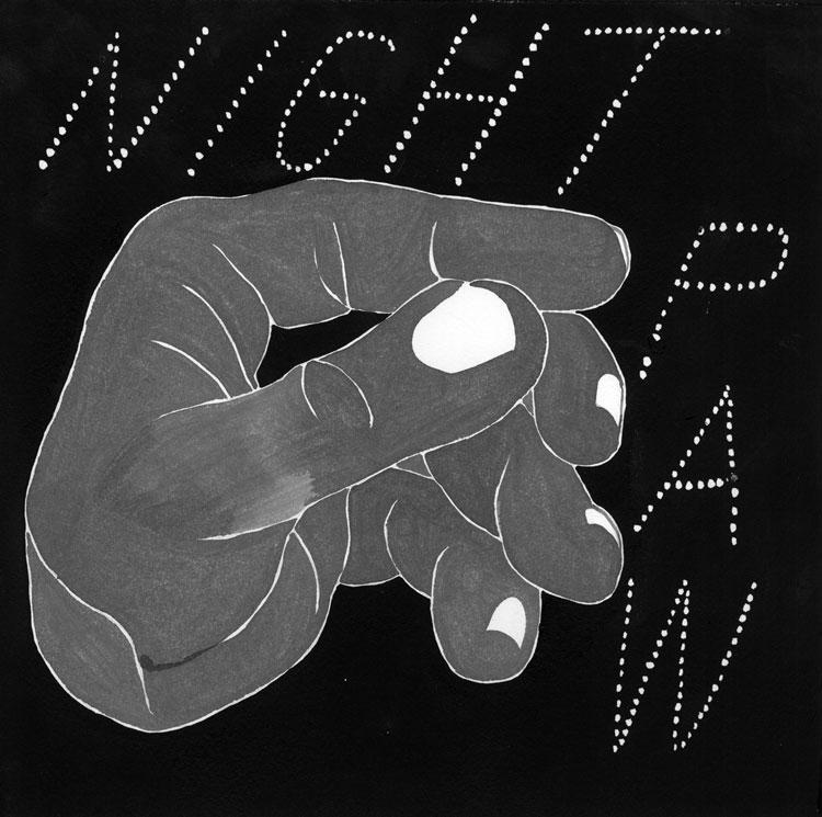 nightpaw.jpg
