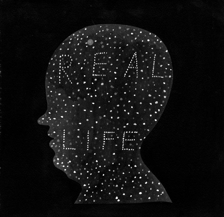 reallife.jpg