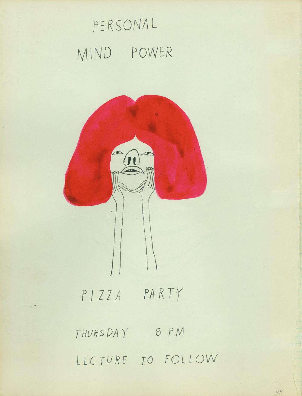 mindpower.jpg