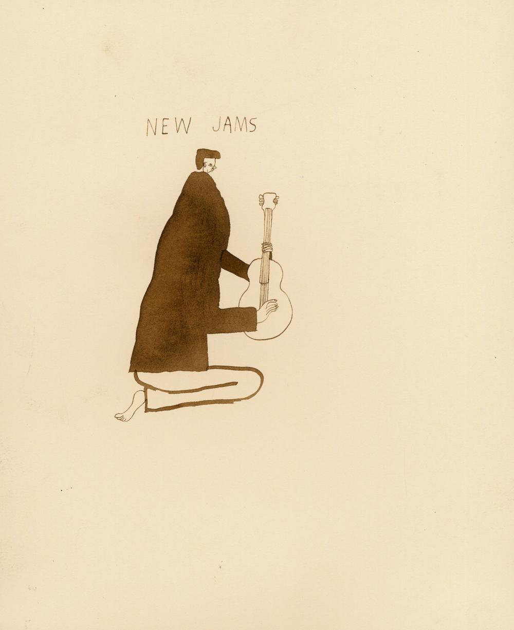 newjams.jpg