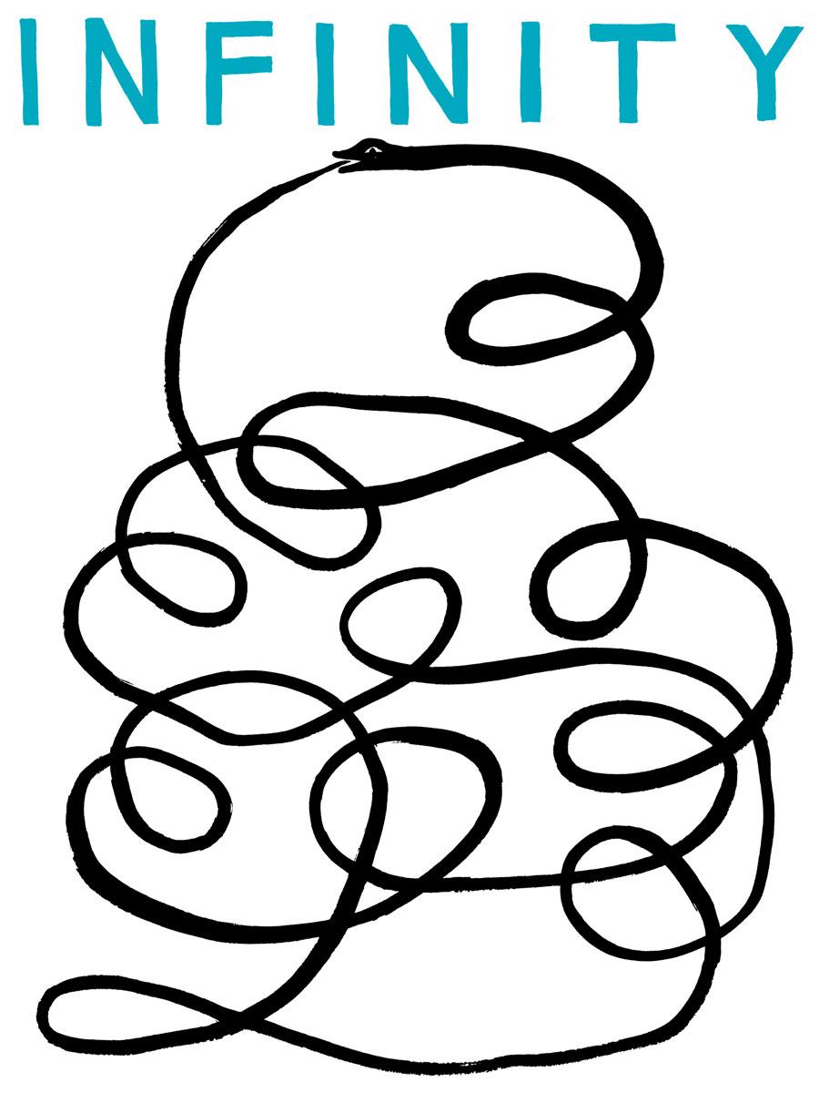 infinity-snake.jpg