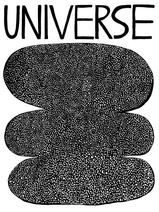 universe copy.jpg