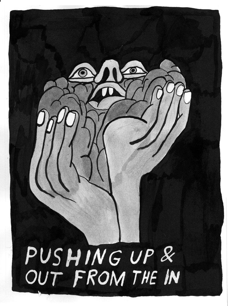 pushingup.jpg
