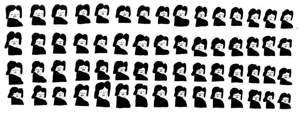 sixty-sisters.jpg