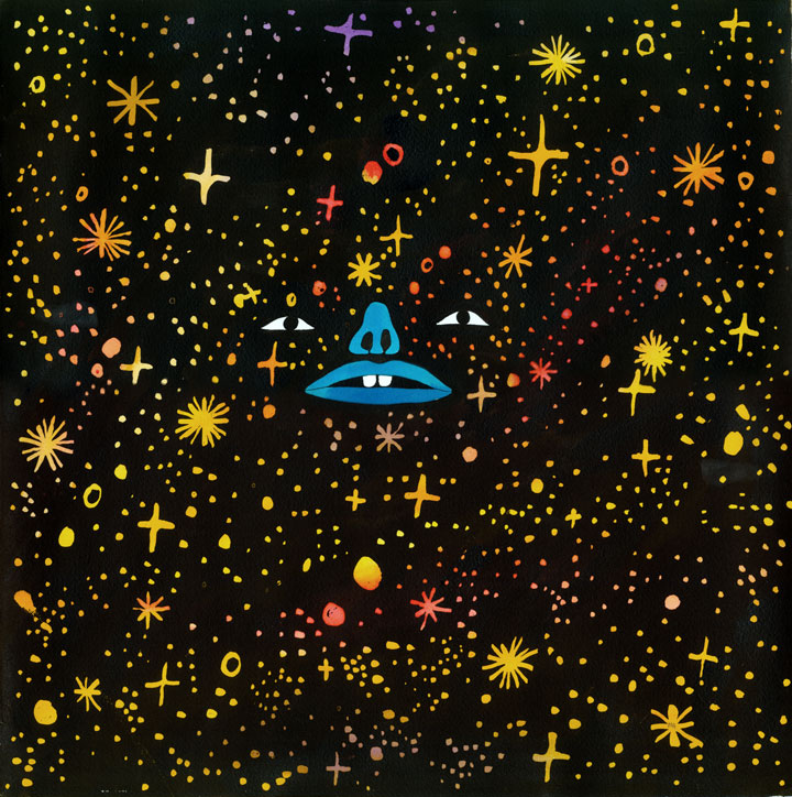 spaceistheface.jpg