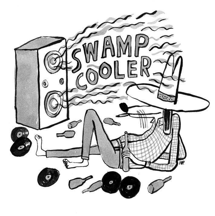 swampcooler-WEB.jpg