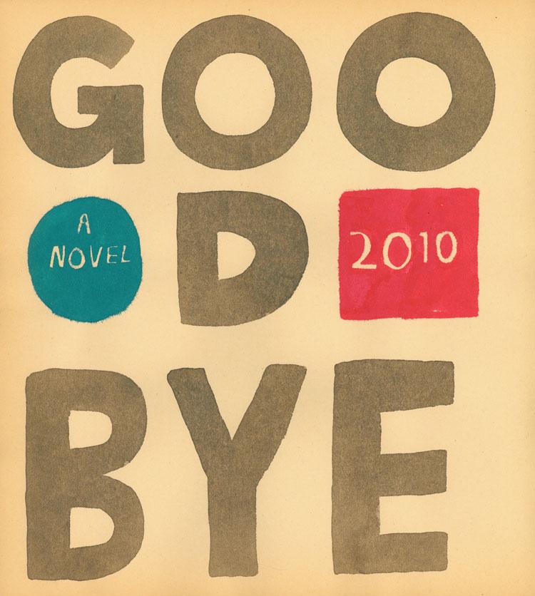goodbye2010.jpg