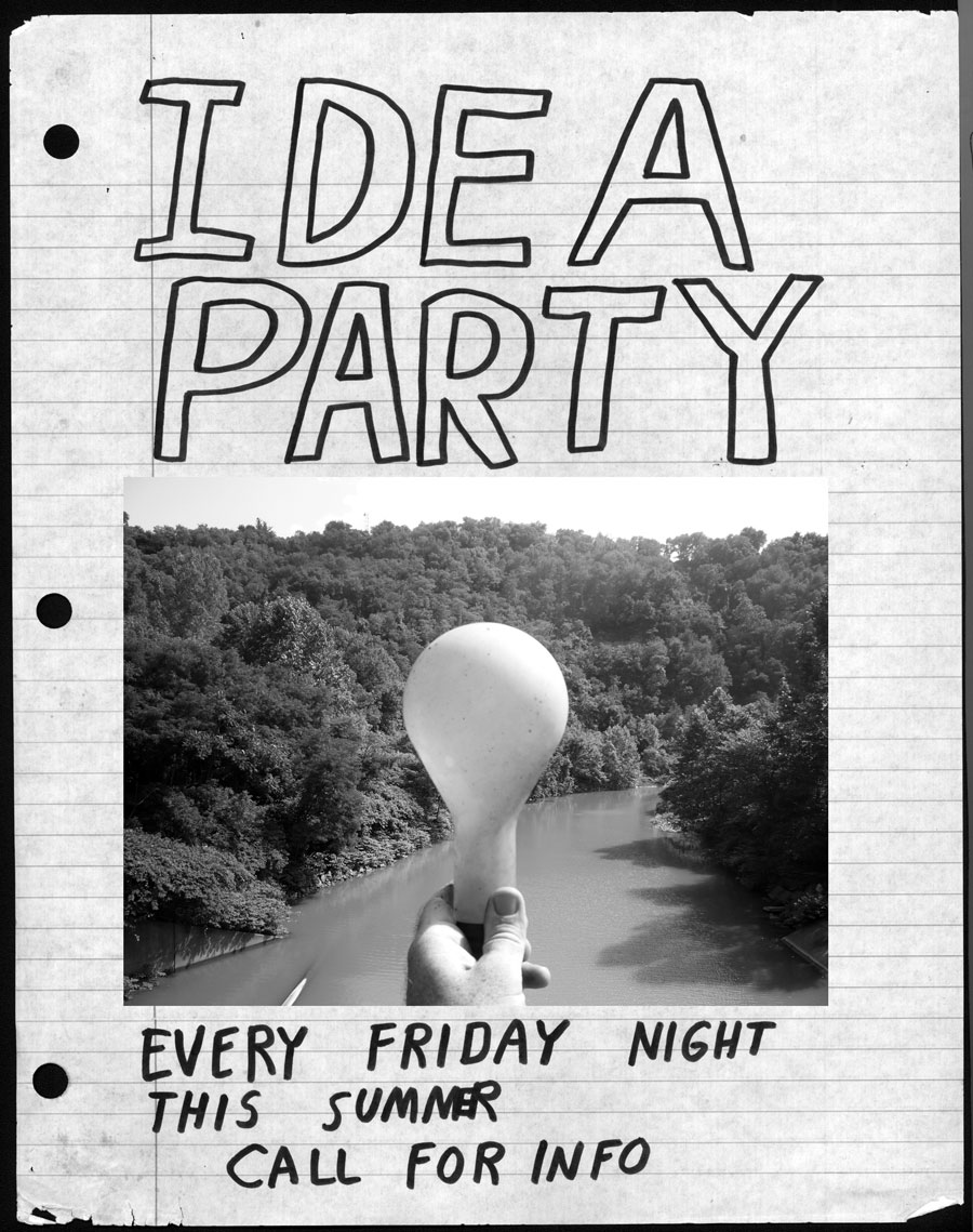 idea-party.jpeg