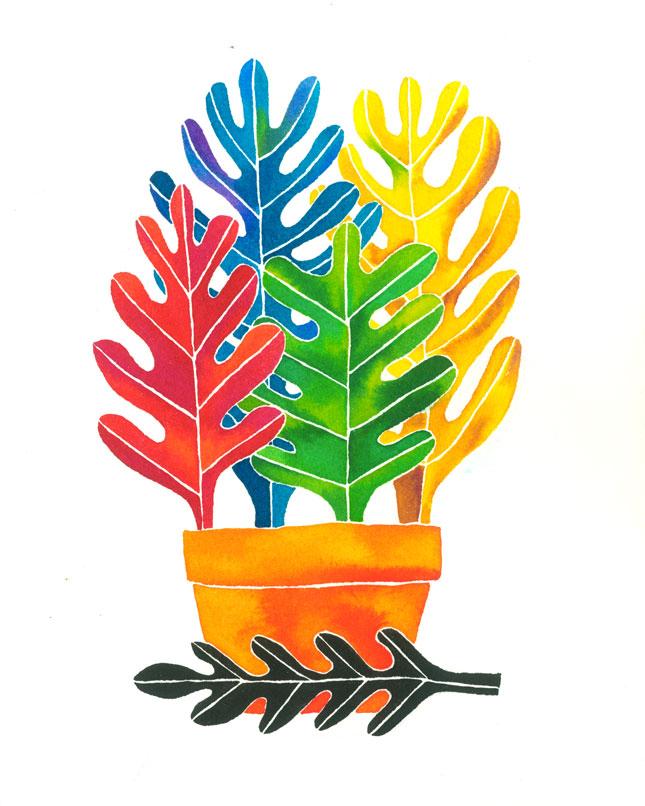 leaf-pot.jpg