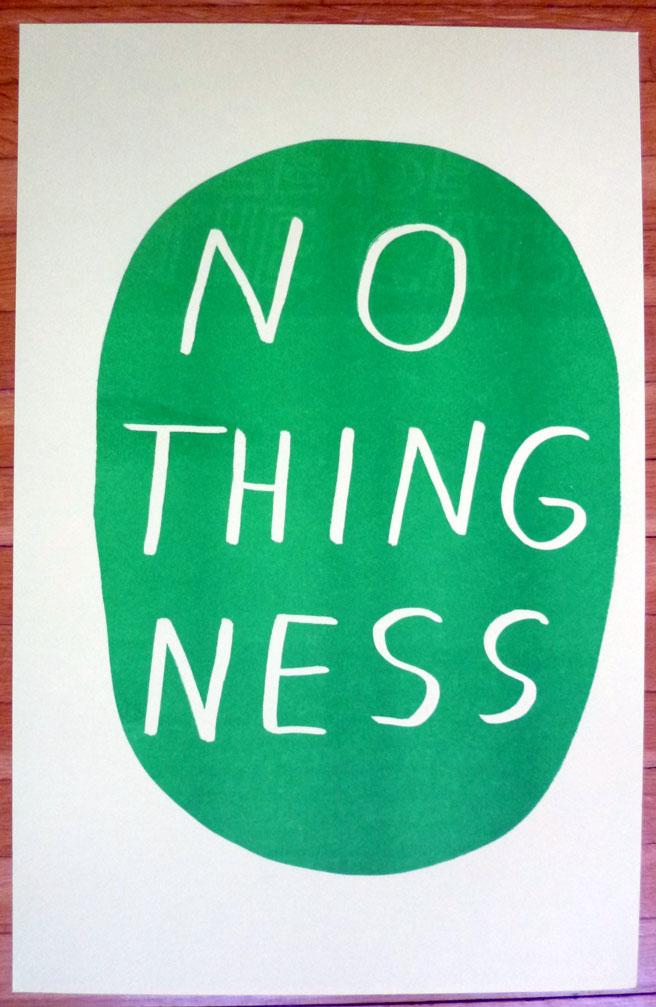 nothingness.jpg