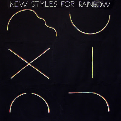 new-styles-for-rainbow.jpg