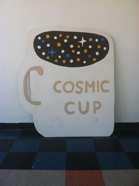 cosmiccup.jpg