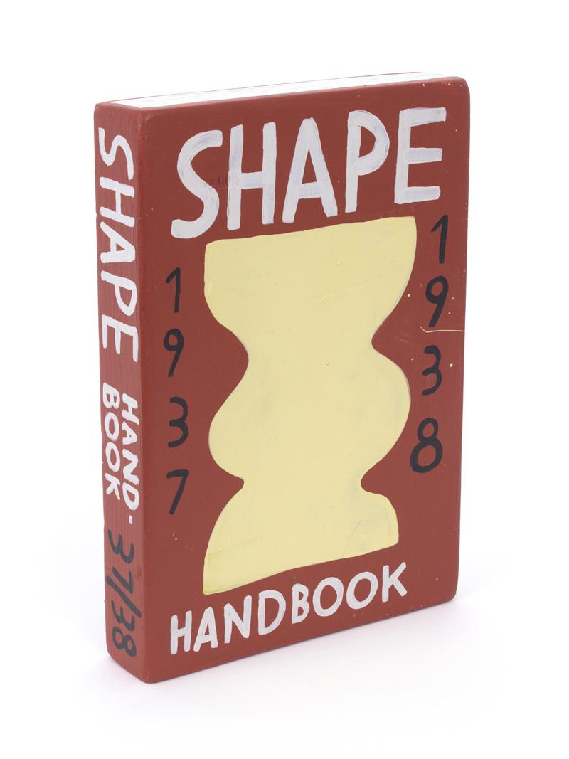 shape-handbook.jpg