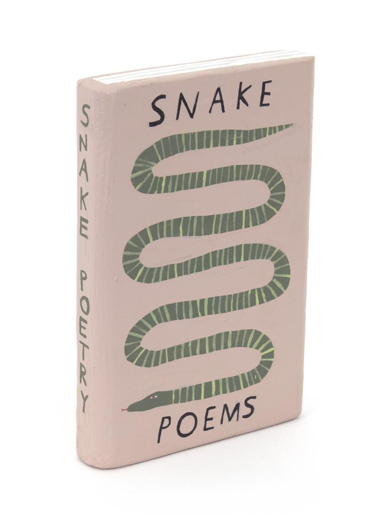 snake-poems.jpg