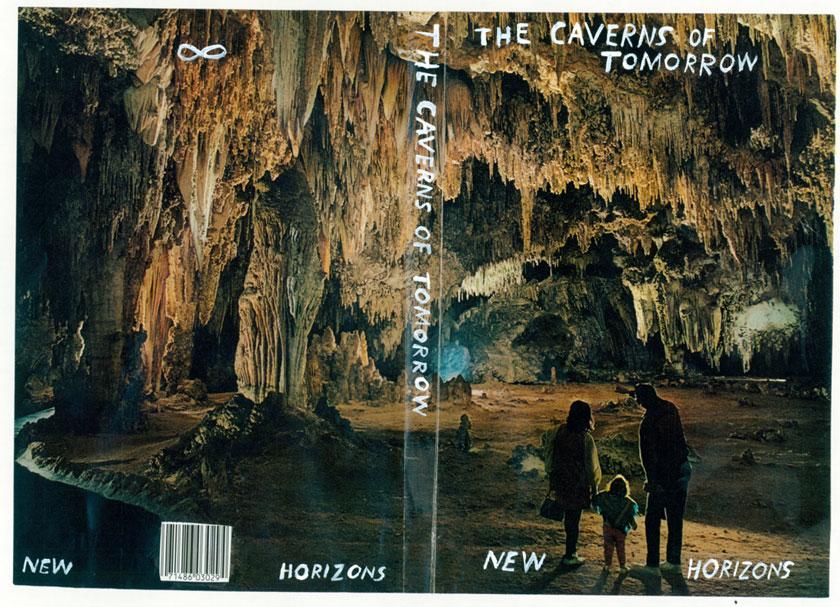 caverns.jpg