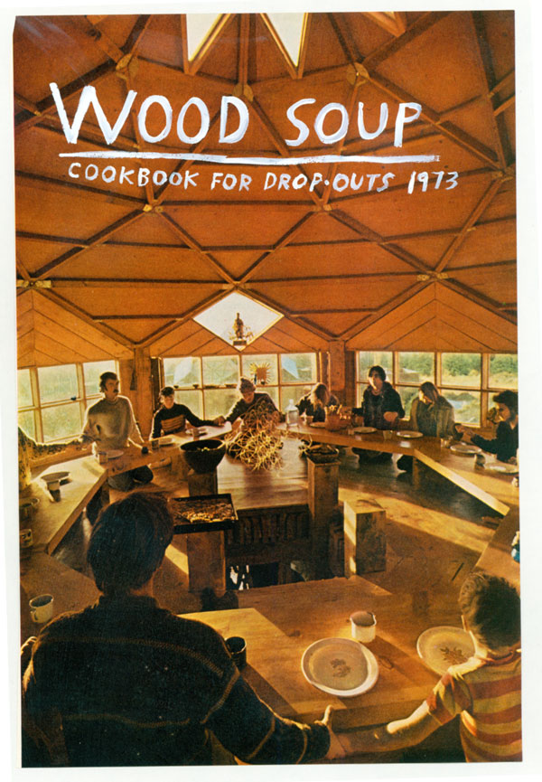 woodsoup.jpg